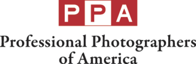 Julie Pavlova is a member of PPA (Professional Photographer of America)