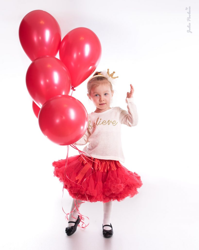 Valentine minis with Julie Pavlova Photography. Child and family photography. Astoria, Queens, New York.