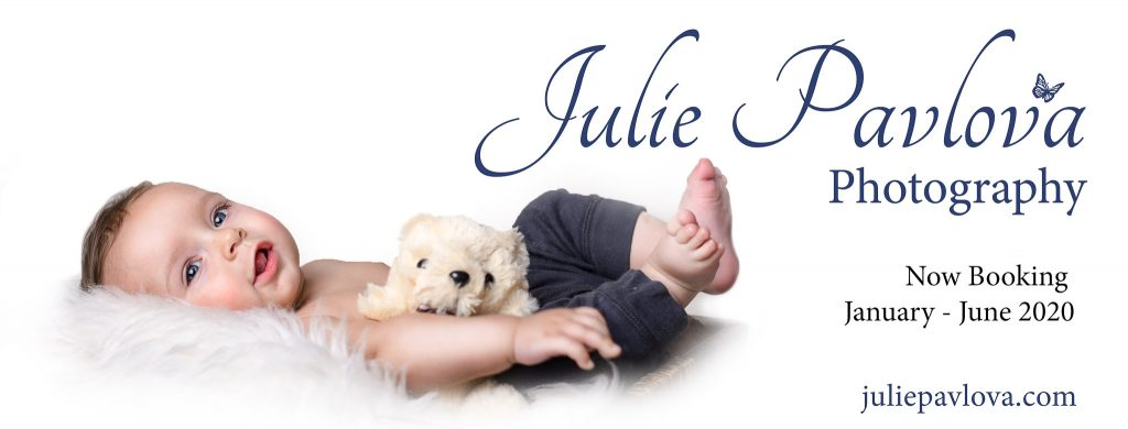 New York-based Maternity, Newborn and Family photographer Julie Pavlova is booking January - June 2020. Studio is in Astoria. Best photographer NYC