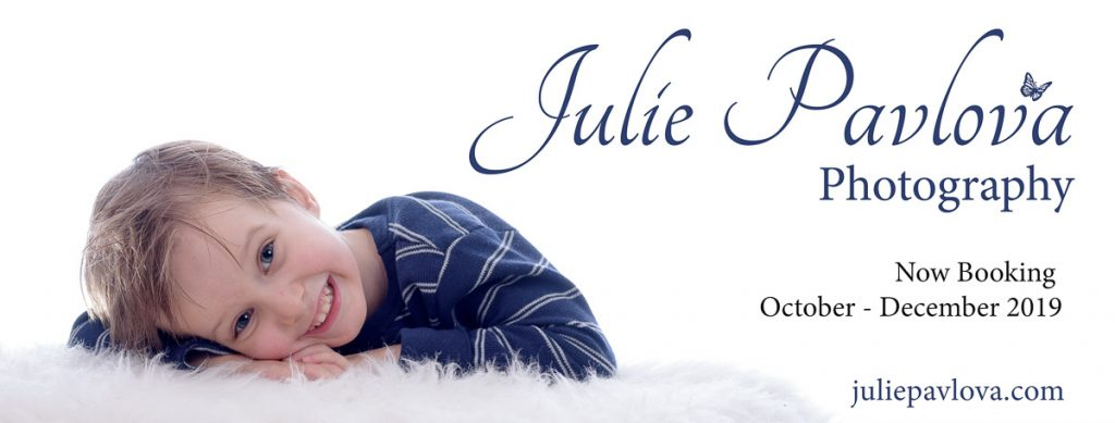 New York newborn, family and maternity photographer Julie Pavlova (Top ten best photographers Queens, NY). Now booking October-December 2019