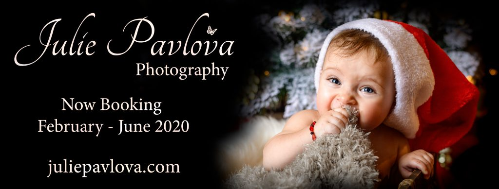 New York newborn, family and maternity photographer Julie Pavlova (Top ten best photographers Queens, NY). Portrait photography in New York City. Now Booking February - June 2020