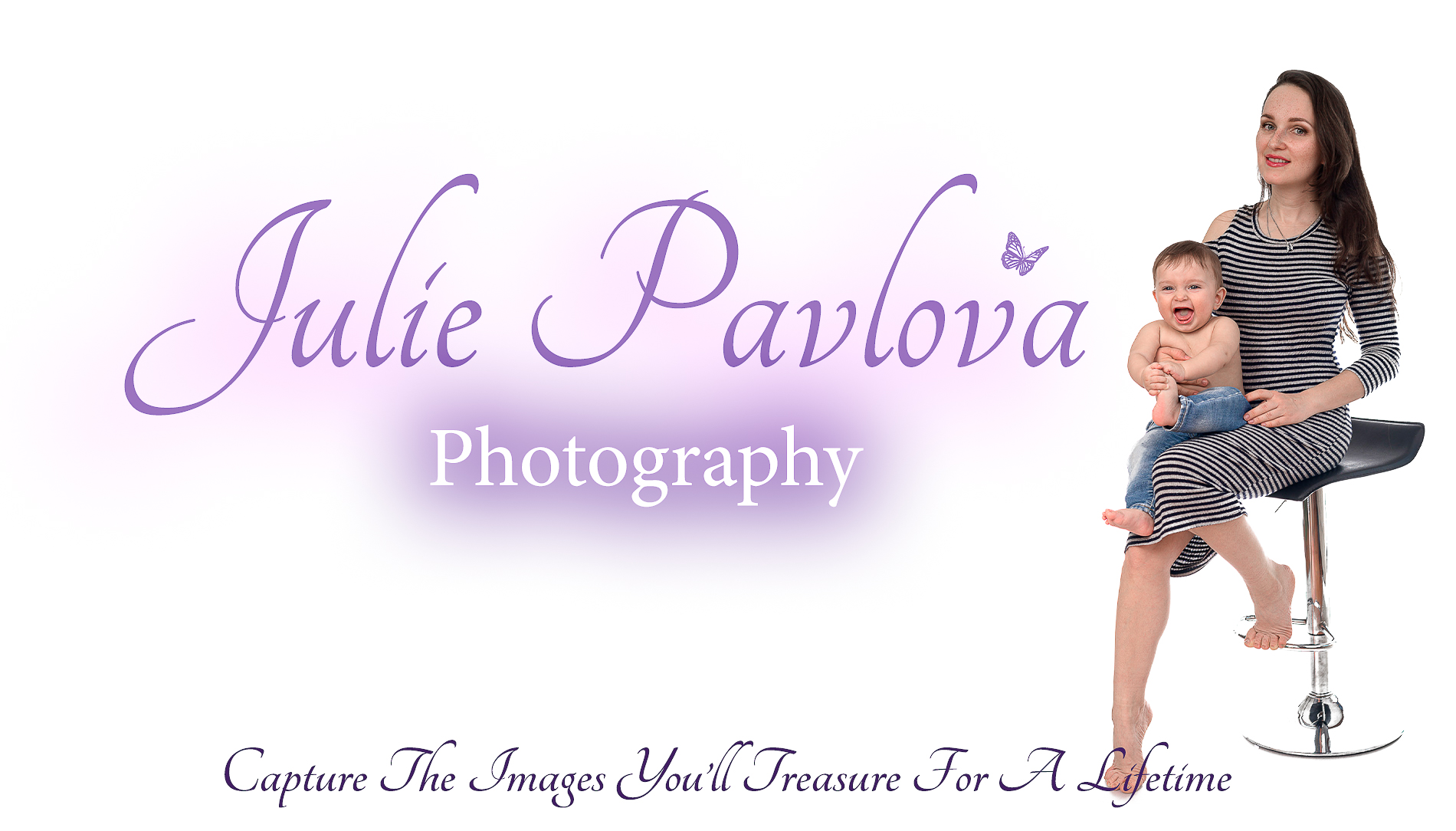 New York newborn, family and maternity photography by Julie Pavlova (Top ten best photographers Queens, NY)