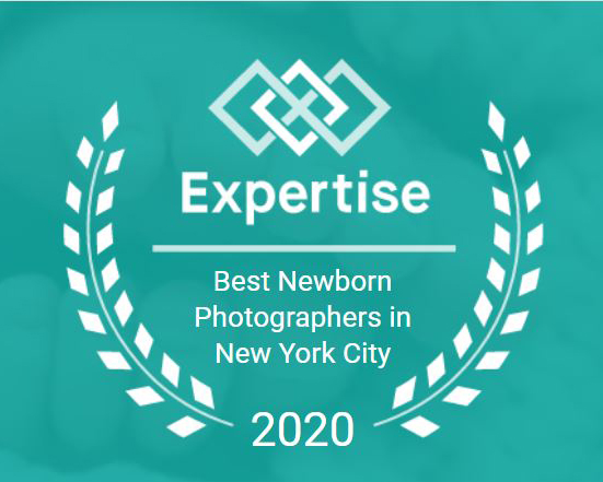 Expertise. Best Newborn Photographers in New York City 2020. Julie Pavlova Photography