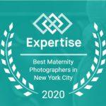 Expertise. Best Maternity Photographers in New York City 2020. Julie Pavlova Photography