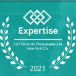 Expertise. Best Maternity Photographers in New York City 2021 Julie Pavlova Photography