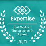 Expertise. Best Newborn Photographers in Hoboken 2021 Julie Pavlova Photography
