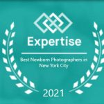 Expertise. Best Newborn Photographers in New York City 2021 Julie Pavlova Photography