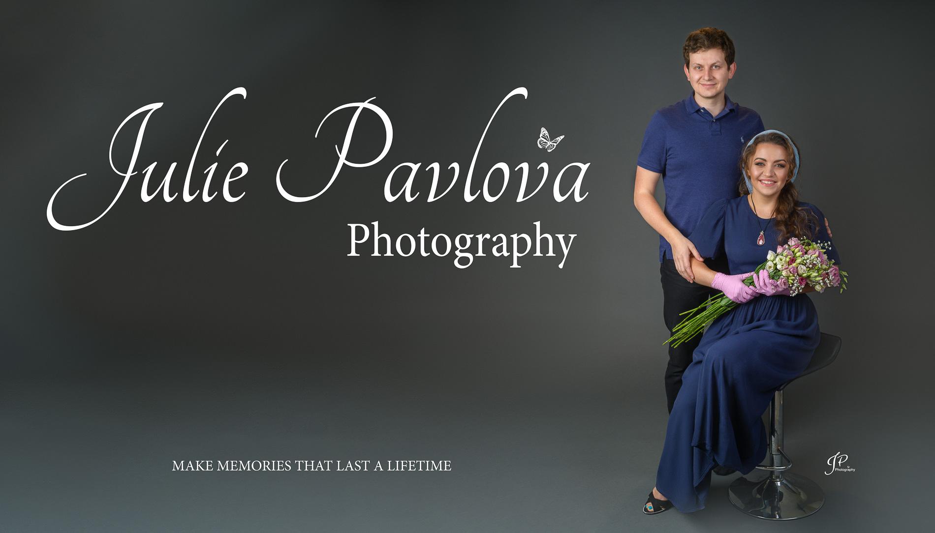 Fine Art Family Portrait by New Jersey professional photographer Julie Pavlova Photography, top 20 Best New York Photographers (Bergen County, NJ)