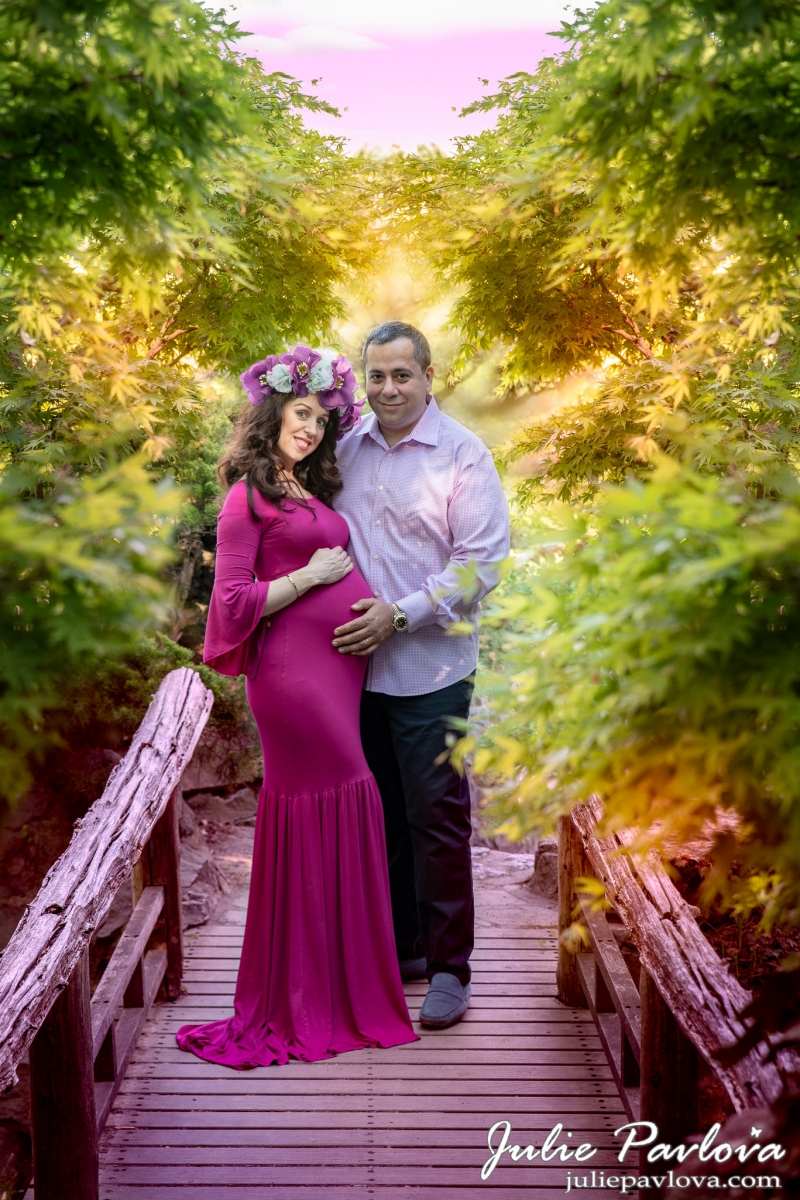 maternity session by the best New York  photographer, maternity pictures, maternity photography in Queens, NY, fine art maternity photo shoot NYC